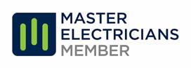 Master Electrician Member
