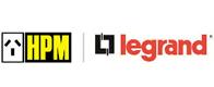 HPM-Legrand-260