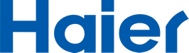 Haier_logo_logotype_wordmark