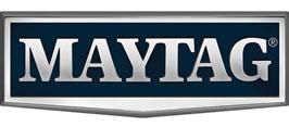 Maytag-Logo-Large