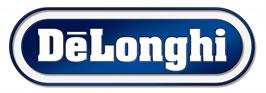 delonghi-logo